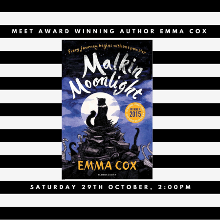 meet-award-winning-author-emma-cox