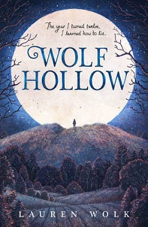 wolf_hollow
