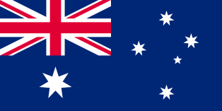 Flag_of_Australia_(converted).svg
