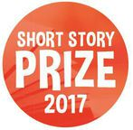 Short_Story_Prize_third